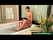 Busty Hot Masseuse Perform Nuru Massage With Happy Ending 14