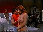 Shannon Tweed sex scene From Power Play view on xvideos.com tube online.