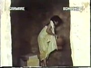 Pallavi Joshi Nude From Movie Trishagni actress indian bollywood classic, heroin anjali sex videos Video Screenshot Preview