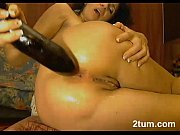 Hugh Egg Plant Ass Fuck and Orgasm..Must See view on xvideos.com tube online.
