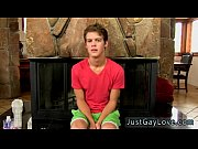 black one boy gay sex first time we.