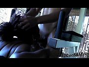 AFRICAN COUPLE LOVE MAKING !! view on xvideos.com tube online.