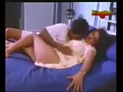 hot indian mallu aunties escorts club in dhammam.