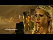 enrique iglesias - why not me hd music.