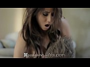 Picture Madison Ivy Sensual Yoga