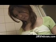 Nanako Yoshioka in shower ass penetration view on xvideos.com tube online.