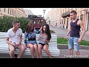 Picture Young Sex Parties - Making selfies and fucki...