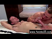 Gay video Marcus Mojo And Dylan Knight