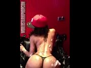 WSHH WET TWERK SESSION