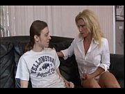 Emo guy impregnates his own stepmother - Watch More Vidz Like This At Fxvidz.net