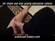 mother daughter&#039_s friend footjob, free porn 69:_old mom.