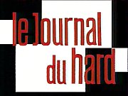 vlc-record-2014-04-15-15h27m06s-xxx_jdh_journal-du-hard_by~p4py-j4c0b-t34m~(c)_[juillet-2006][07-200