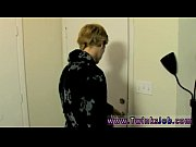 Red haired gay twink movies first time The life of a door to door