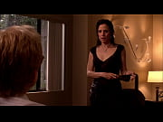 mary-louise parker - weeds hd 1080p.