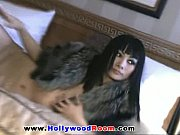hot actress bai ling expose private