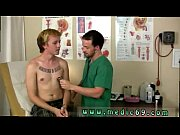 Visit to a gay doctor stories full length Knowing that his patient