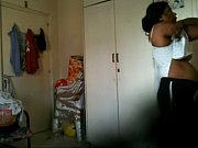 Srilankan chang her PAD..., girl change panty during period Video Screenshot Preview