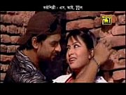 Bangla Movie Bangladeshi Bangla Movie - L ...