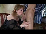 young guy loves to fuck mature