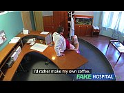 FakeHospital Perfect sexy...