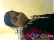 indian bihar babe meena exposed herself and getting.