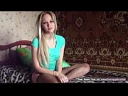 Young camgirl from hornygals.club does what she knows best