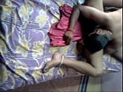 Tamil illegal sex, tamil madisar mami sex videosfrican tribes sex xnxx Video Screenshot Preview
