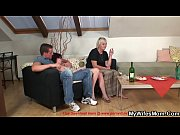 boy fucked mother in law -.