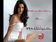 Anushka Sharma hot kiss   love making sce ...