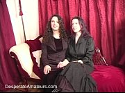 Lucia and Zayda view on xvideos.com tube online.