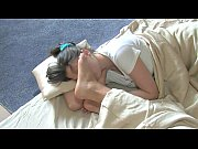 http://www.xvideos.com/video7536512/3_girls_sleeping_feet_in_faces_-_pornhub.com1 width=