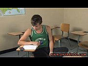 Gay twink doctor porn movies Ashton Rush and Brice Carson are at