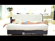 Picture Passion-HD - Pretty Asian girl Morgan Lee passion...