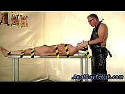 Boy  and bondage gay porn That will teach the fellow - won&#039_t it?