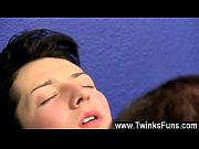 teen port gay latino movies cute gay twink.