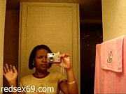 black hood ghetto ex girlfriend video she from new jersey