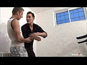 Ass Busting Twinks Cena 1 Thumb