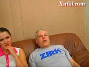 Old guy fucks two young russian girls - Xniki.com view on xvideos.com tube online.
