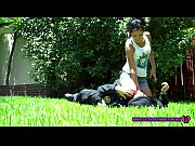 backyard brawl trailer