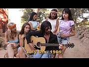 manson family movie part 3 -.