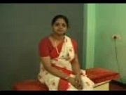 RAGHAVA_latest school teacher radha