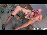 bigtits office girl (anna bell peaks) banged hardcore movie-05