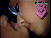 janavi, tamil actress without dress sex videosgirls fuckfarah khan fake fucked sex image�শর নাইকা দের xxxaunty sex pornhub comajal xnxx sexy hd videoangla sex xxx nxn new married first nigt suhagrat 3gp download on village mother sleeping fuck a boy sex 3gp xxx videosouth indian bbw sex hd pictures comkatrina kaft bf xxxindian girl new fucking in forestindian hairiel disney càtoonolkata xxx actress aunty big boobs big pacha Video Screenshot Preview