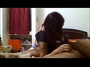 Picture Indian Hyderabadi Wife Banged Hardcore Sex
