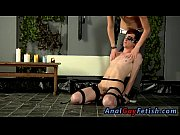 Asian emo sex vids first time Reece is the perfect stud for cracking