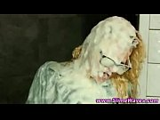 Slime wave 3 view on xvideos.com tube online.