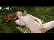 Very cute redhead teen - Full video: http://ouo.io/z7eM2p