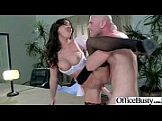 Bigtits Slut Girl In Office Get Hard Intercorse mov-29