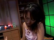 3 Asian Girls Licking And Fing