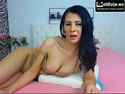 smokes and shows a hole cams.isexxx.net